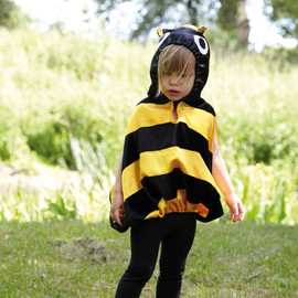 Cox & Cox - Bumblebee Outfit