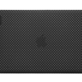 """Incase - Perforated Hardshell Case for 13"""" MacBook Pro (New)"""