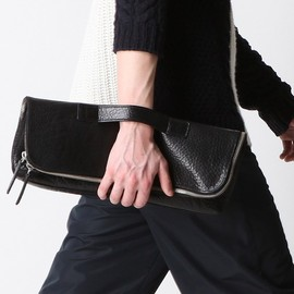 3.1 PHILLIP LIM - 31 MINUTE BAG