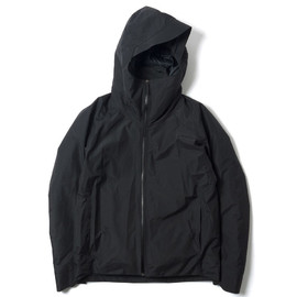 Arc'teryx Veilance - Node IS Jacket - Black