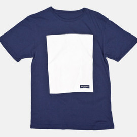 Saturdays - Color Chip T-Shirt