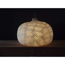 Paola Navone - Moon Lamp
