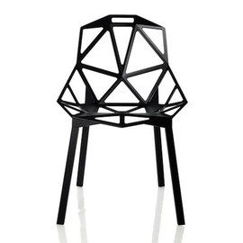 Konstantin Grcic - Chair-1