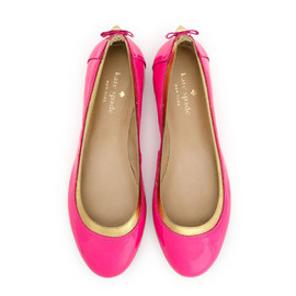 kate spade NEW YORK - shoes july taffy
