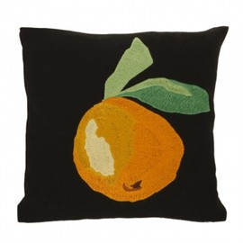 Sonia Rykiel - Cushion