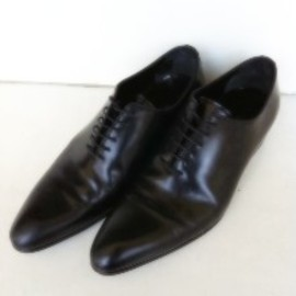 DIOR HOMME - Dress Shoes