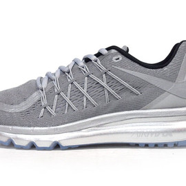 "NIKE - AIR MAX 2015 REFLECT ""LIMITED EDITION for CORE"""