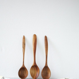 herriott grace - large serving spoon