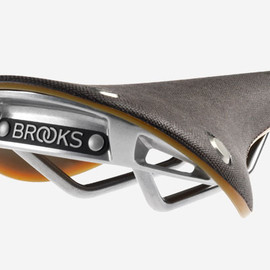 BROOKS ENGLAND - C15