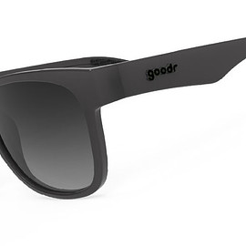 goodr - Running Sunglasses