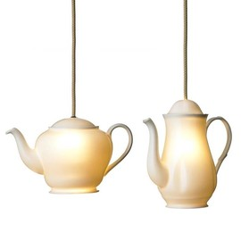 THE CONRAN SHOP LIMITED - PENDANT LIGHT