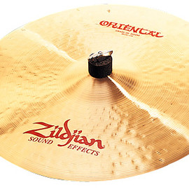 ZILDJIAN - ZILDJIAN ( ジルジャン )  / FX ORIENTAL CRASH OF DOOM 20""