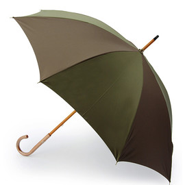 IL BISONTE - Long Umbrella 5422315297