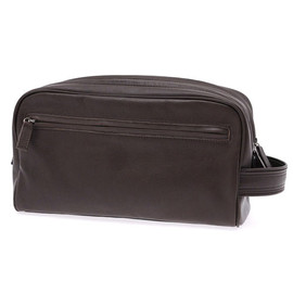 PORTER - GLIDE Pouch (Available in Black & Brown)