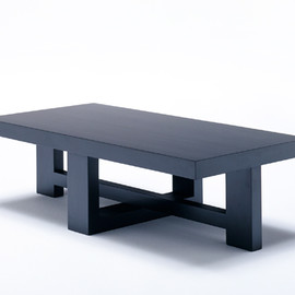Cassina IXC - ANISE Table