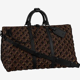 LOUIS VUITTON - SS2020 Bag