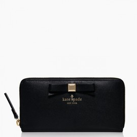 kate spade NEW YORK - Holly Street Lacey