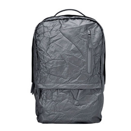 incase - Alloy Campus Backpack
