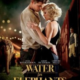 Francis Lawrence - Water for Elephants (2011)