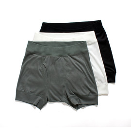 N.HOOLYWOOD TEST PRODUCT EXCHANGE SERVICE - Boxer Briefs
