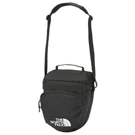 THE NORTH FACE - climbmer's camera carry bag