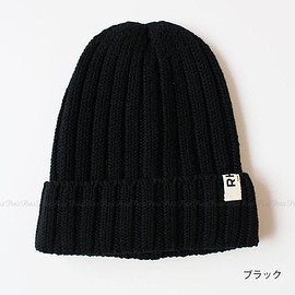 Ron Herman - KNIT CAP