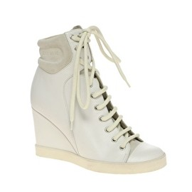 SEE BY CHLOE - Wedge Sneakers