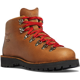 Danner - Mountain Light Cascade Clovis