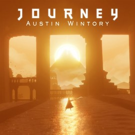 Austin Wintory - Journey Game O.S.T.