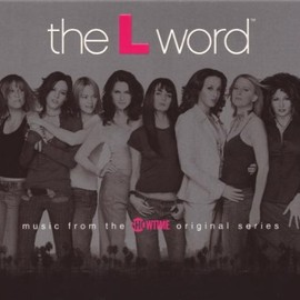 Various Artists - the L word