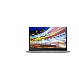 Dell - XPS 13 Graphic Pro