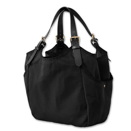 FILSON - Twill Carry-All Tote Bag