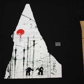 stlTH presents BLKOPS-5 - KKK T