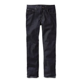 Patagonia - Straight Jeans