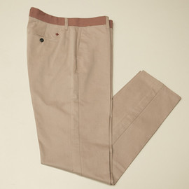 commune de paris - pants\27,300(26000)