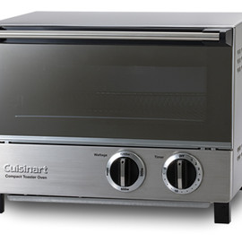 SBC-1000  Blend and Cook Soupmaker