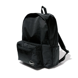F.C.R.B. - BASIC BACK PACK
