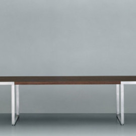 Fabien Baron for Cappellini - Dining Table