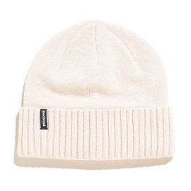 Patagonia - Brodeo Beanie-BCW
