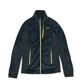 Patagonia - Men's R2 Jacket-CAN
