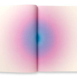 zumtobel 2012 annual report/ brighten the corners with anish kapoor