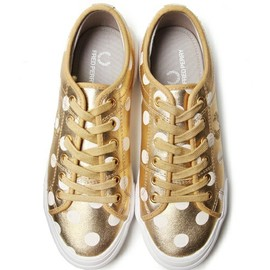 VINTAGE TENNIS SHOES~ZOZOTOWN LIMITED~