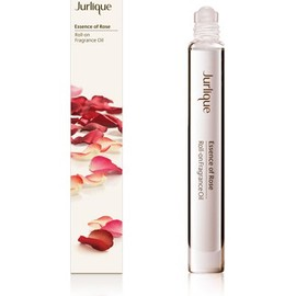 Jurlique - Rose Roll-On Fragrance Oil