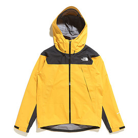 THE NORTH FACE - Climb Light Jacket-SG