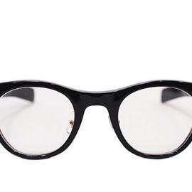 TIMEWORN CLOTHING x 白山眼鏡店 - Glasses