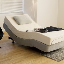 TEMPUR - Zero-G:Perfect Sleep system