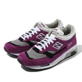 New Balance - M1500 MADE IN UK PSW