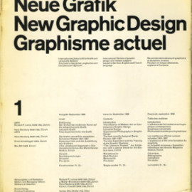 josef müller brockmann grid systems in graphic design raster