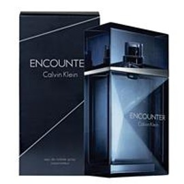 Calvin Klein - Encounter Eau De Toilette