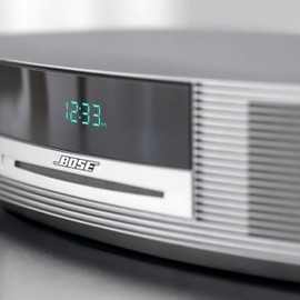 Bose - Wave Music System III